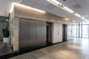 Elevator Design, Analysis, and Certification